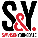 Swanson & Youngdale