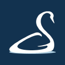 Swansway Group logo icon