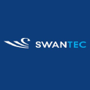 SWANTEC Software and Engineering ApS logo