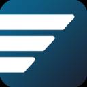 Swapa logo icon
