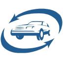 Swapalease logo icon