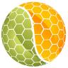 Swarm64 logo