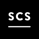 Swarm Agency logo icon