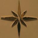 SWARNMANDIR Jewel Designer Pvt Ltd logo