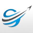 Swartz Aviation Group LLC logo