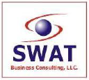 SWAT Business Consulting LLC logo