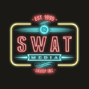 SWAT Media Group Inc. logo