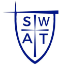 SWAT Ministries, Inc logo