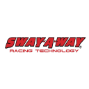Sway-A-Way Inc logo