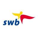 SWB Hengelo logo