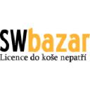 SWbazar, s.r.o. logo