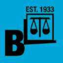 S.W. Betz Company, Inc. logo