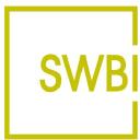 SWBI Architects Pvt. Ltd. logo