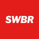 SWBR Architects logo