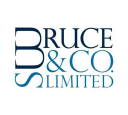SW Bruce & Co Ltd logo