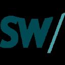 SW bv de specialist in vastgoedverbetering logo