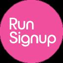 SWCC Run, Inc. logo