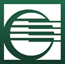 S. W. Cole Engineering, Inc. logo