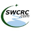 Swcrc logo icon