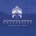 Scholarship - Spirit - Service