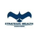 Strategic Wealth Designers LLC logo