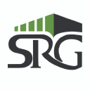 Swearingen Realty Group logo icon