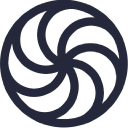 Sweat Equity Ventures