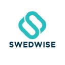 Swedwise on Elioplus