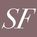 SWEET FLAVOR logo