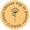 Logo Sweet Flower