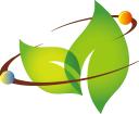 sweetgreenfields.com logo icon
