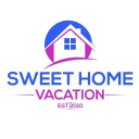 Sweet Home Vacation LP logo