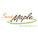 Sweet Maple logo icon