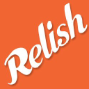 Sweet Relish - Send cold emails to Sweet Relish