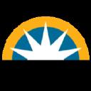 Sweetser logo