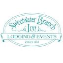 Sweetwater Branch Inn logo