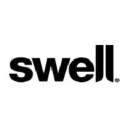 Read Swell Hair Reviews