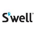 S'well Bottle logo icon