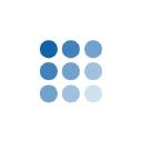 Swenson He Logo