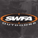 SWFA, Inc. logo