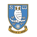 Sheffield Wednesday Football Club - Send cold emails to Sheffield Wednesday Football Club