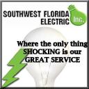SWFL Electric logo
