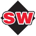 SW Funk Industrial Contractors logo