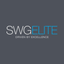 SWG Elite Limited logo