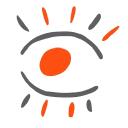 Swiatobrazu logo icon