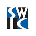 Southwestern Illinois College logo icon