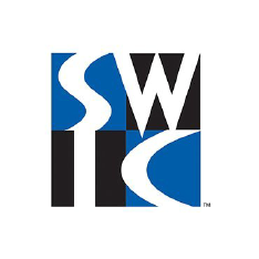 Aviation job opportunities with Southwestern Illinois College