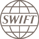 Swift logo icon