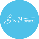 Swift Digital logo