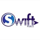 Swift Fuels